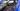Jaguar XJR 575 2019 review How much space does theJaguar XJ  have?