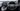 Honda CR-V Vi 2018 new car review Is it well built?