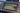 LAND ROVER RANGE ROVER EVOQUE TD4 110kW L538 TD4 110kW SE Wagon 5dr Spts Auto 9sp 4x4 2.0DT [MY19]