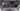 2019 Volkswagen Caddy Beach review What's under the Volkswagen Caddy TSI220's bonnet?