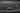 AUDI A3 40 TFSI 8V 40 TFSI Sportback 5dr S tronic 7sp 2.0T [MY19]