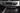AUDI A4 S line B9 S line Avant 5dr S tronic 7sp quattro 2.0T [MY18]