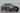 AUDI A5 sport F5 sport Sportback 5dr S tronic 7sp quattro 2.0T [MY18]