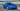 Alpine A110 Premiere Edition 2019 new car review What's it like to drive theAlpine A110 Australian Premiere Edition?