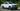 Mercedes-Benz X-Class X350d 2019 Utility Review What's it like to drive theMercedes-Benz X-Class X350d?
