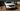 JEEP GRAND CHEROKEE Limited WK Limited Wagon 5dr Spts Auto 5sp 4x4 3.0DT [MY12]