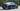 Mercedes-Benz C300 Coupe 2019 new car review What's under the Mercedes-Benz C300 's bonnet?