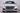 AUDI Q5 40 TDI FY 40 TDI design Wagon 5dr S tronic 7sp quattro ultra 2.0DT [MY19]