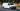 Best Medium Van - Finalist: Volkswagen Transporter TDI340 Drivetrain and performance