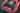 Lamborghini Aventador SVJ Review What's under the Aventador SVJ SV bonnet?