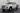 ISUZU D-MAX SX SX Cab Chassis Single Cab 2dr Spts Auto 5sp 4x4 3.0DT [MY14]