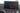 AUDI A3 Sport 8V Sport Limited Edition Sedan 4dr S tronic 7sp 2.0T [MY18]