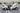 MERCEDES-BENZ 450SL