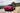 Alfa Romeo Stelvio Q Review What's the Alfa Romeo Stelvio Q like to drive?