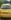 FIAT 500 Pop Series 4 Pop Hatchback 3dr Dualogic 5sp 1.2i