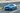 Ford Focus 2018 Review Is it enjoyable to drive?