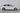 AUDI A3  8V Sportback 5dr S tronic 7sp 1.4T (CoD) [MY17]