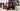 Honda HR-V RS 2018 Review Space and versatility?