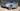 Best 4WD - Winner: Toyota LandCruiser Prado VX What are the standout features?