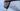 Honda HR-V VTi-S 2018 Review Easy in, easy out?