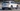 Mazda CX-5 Akera 2018 Review Is it enjoyable to drive?