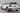 2019 AUDI Q2 35 TFSI