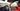Porsche 911 GT3 RS 2018 Review Is it comfortable?