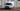 Best Large Van - Winner: Ford Transit How safe is it?