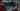 Mazda CX-3 Akari 2018 review  Space and versatility?