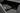 HONDA HR-V VTi-L VTi-L. Hatchback 5dr CVT 1sp 1.8i [MY15]