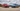 Holden Astra 2018 sweet spot review Overview