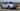 Best Recreational Ute - Finalist: Mercedes-Benz X250d Power What does it cost?