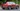 Honda CR-V Vi 2018 new car review Is it enjoyable to drive?