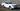 Best Dual-Cab Ute - Finalist: Mitsubishi Triton GLX+ Verdict