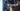 Jaguar F-Pace R-Sport 30t 2018 Review Is it well built?