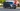 Best Medium Van - Finalist: Renault Trafic Short Wheelbase Verdict