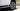 2019 Mitsubishi Triton first Australian drive How reliable is the 2019 Mitsubishi Triton?