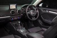2016 Audi A3