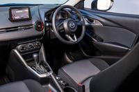 0 Toyota C-HR
