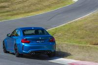 0 BMW M2