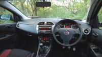2008 Fiat Ritmo