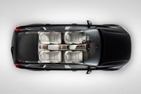 0 Volvo XC90