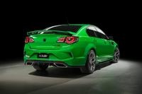 2017 Holden Special Vehicles GTS