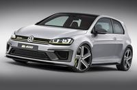 0 VOLKSWAGEN GOLF