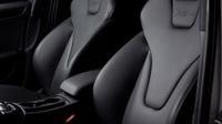 2013 Audi RS4
