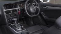 2013 Lexus IS250