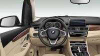 2014 BMW 225i