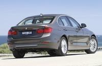 0 BMW