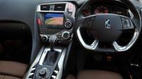 2013 Citroen DS5