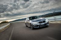 2017 BMW M140i